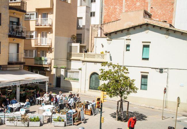 Дом на Blanes / Blanes - Casa Sa Palomera