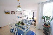Appartement in Blanes - Apt Calabona