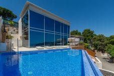 Villa in Blanes - Villa Zen