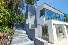 Villa en Blanes - Villa Las Brisas