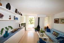 Apartamento en Blanes - Apt Calabona