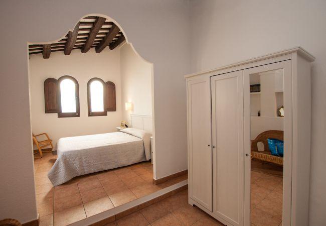 Huis in Tossa de Mar - Casa Can Grando