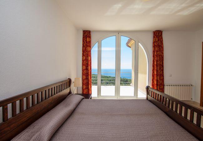 Villa à Lloret de Mar - Villa Dali