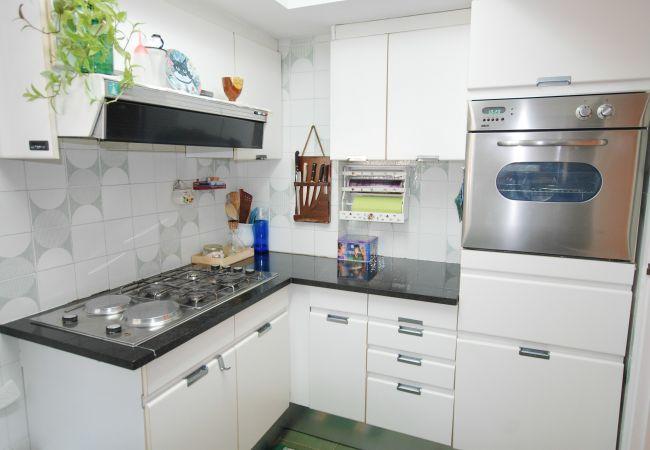 Appartement à Blanes - Apt Calabona
