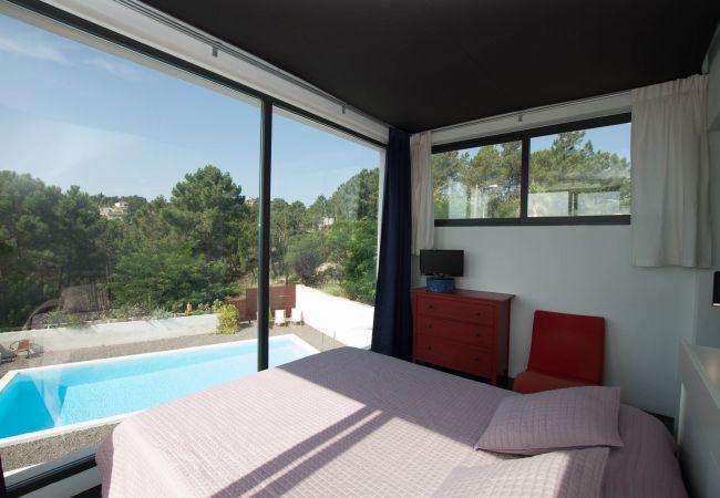 Villa à Lloret de Mar - Villa Splendour