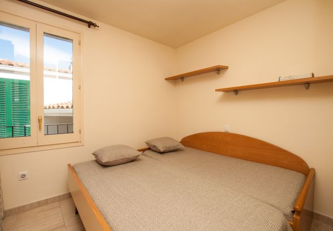 Appartement à Tossa de Mar - Apt Tossa Mar