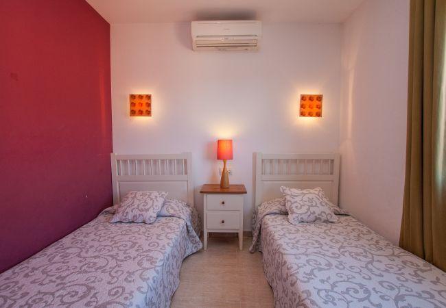Villa in Blanes - Villa Mi Rincon