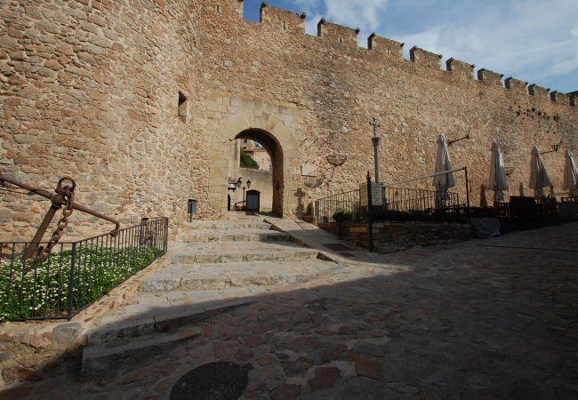 House in Tossa de Mar - Casa Can Grando