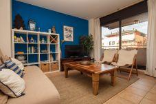 Apartment in Lloret de Mar - Apt Ona