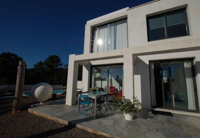 Villa in Lloret de Mar - Villa Splendour