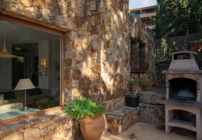 House in Tossa de Mar - Casa Mi Dushi