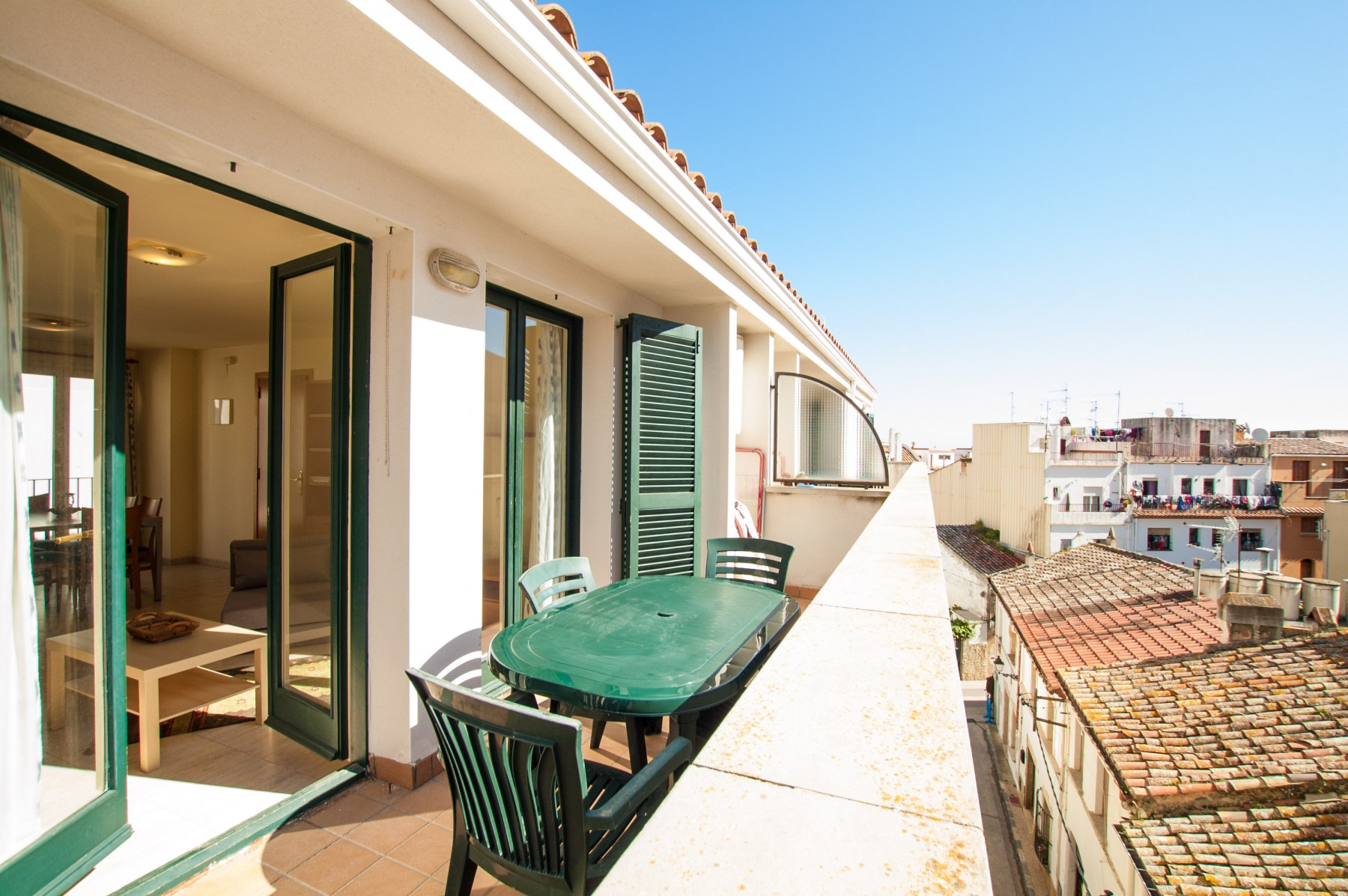Apartment In Tossa De Mar   Apt Tossa Mar 2 ...