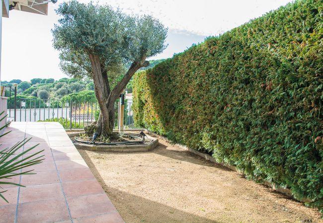 Villa in Calella - Villa Destiny