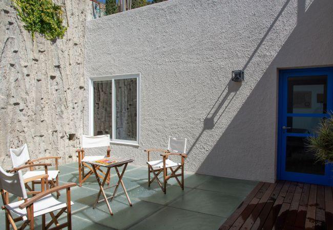Villa in Tossa de Mar - Villa Porto Pi