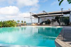Villa in Lloret de Mar - Villa Infinity